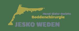 dr-jeskoweden-logo